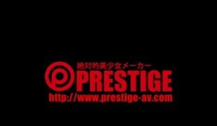 Miu Fujisawa take Tyro Hunter 17 affixing 1