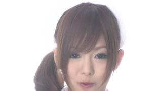 Exotic Japanese whore Miku Airi in Horny JAV uncensored Hardcore clip