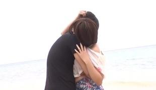Fabulous Japanese girl Saya Tachibana less Incredible JAV uncensored Teen video