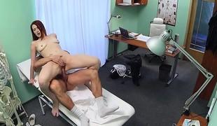 Moglie troia cum filled