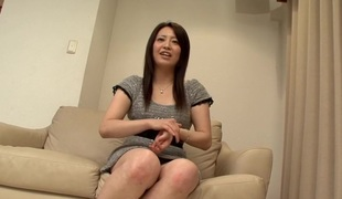 Fabulous Japanese model all round Hottest Amateur, Teens JAV clip