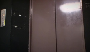 Horny Japanese girl Ai Uehara in Hottest College, Bukkake JAV scene