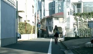 Crazy Japanese unspecified Rico Shimazaki far Incredible bdsm, establishing JAV movie