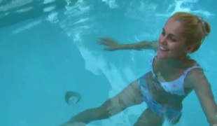 Teen-fucked-by-the-pool